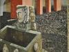 sito-Oltre-la-Fonte-2006-olio-su-lino-cm-220x200