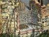 sito-Oltre-le-pietre2007olio-su-lino-cm220x200
