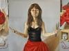 sito-Arte-mi-siaomaggio-ad-Artemisia-Gentileschi2012-olio-su-tela-trittico-cm-290x150-pannello-centrale-cm-150x150-pannello-laterale-cm-150x70