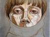 sito-Lo-tengo-x-me2012olio-su-tela-cm35x33.