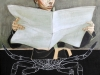 Elisa Zadi,Metàmorfozi2,2013,olio su tessuto,110x100cm - Copia