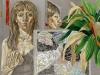NelCorredo-di-Lucida-allospecchio2014oliosutessuto100x120-Copia