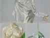 santa giulia 2 - Copia