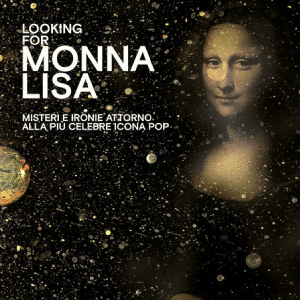 Looking for Monna Lisa